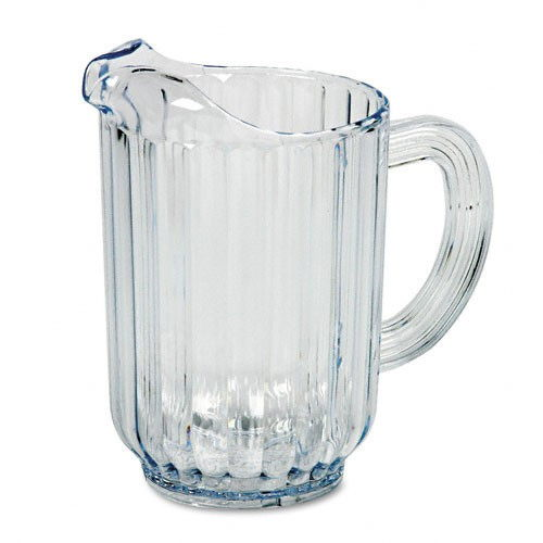 Where to find PITCHER, WATER PLASTIC in Lloydminster