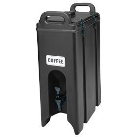 Where to find COFFEE CAMBRO, 100 CUP - Green in Lloydminster