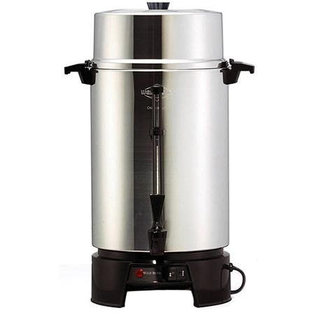 Where to find COFFEE URN, 100 CUP in Lloydminster