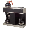 Rental store for BUNN Coffee Machine in Lloydminster AB