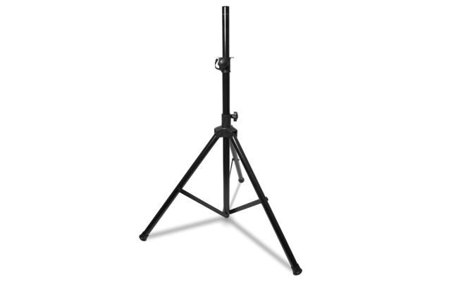 Where to find STAND, SPEAKER TRIPOD in Lloydminster