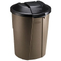 Rental store for GARBAGE CANS in Lloydminster AB