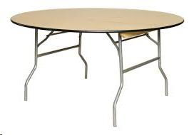 Where to find TABLE, RD 60 in Lloydminster