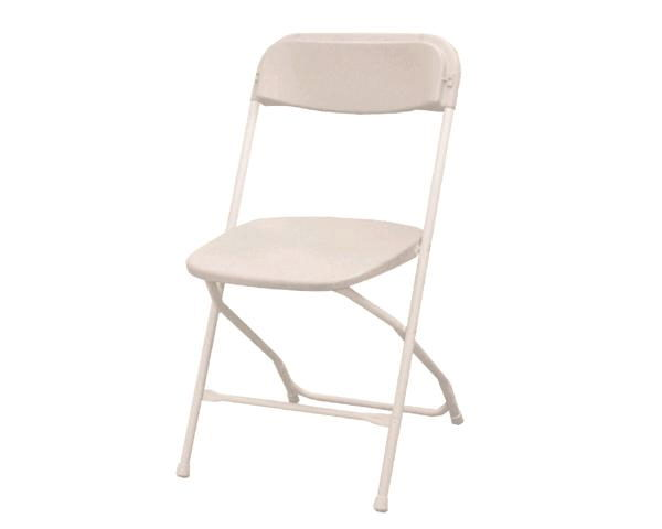 Where to find CHAIRS, Wedding White in Lloydminster
