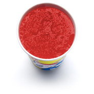 Where to find Slush Cherry Flavour Base in Lloydminster