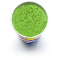 Rental store for Slush Flavour Base - Lime in Lloydminster AB