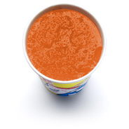 Where to find Slush Orange Flavour Base in Lloydminster