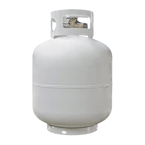 Where to find TANK, PROPANE 20 LB in Lloydminster