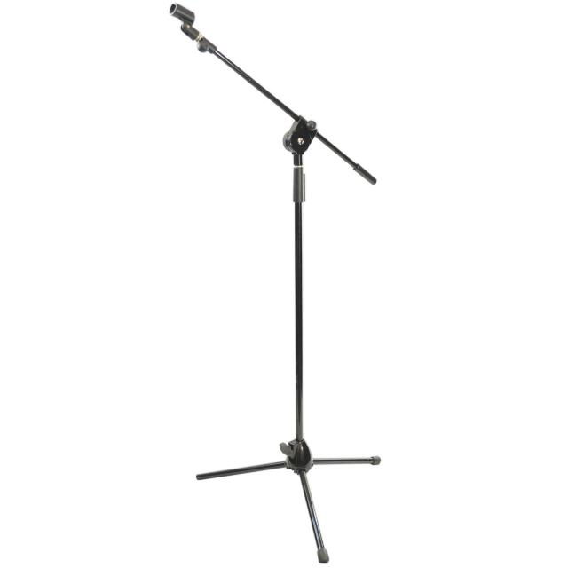 Where to find Microphone Stand in Lloydminster