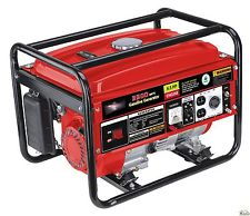 Where to find 3500 Watt Honda Generator in Lloydminster