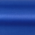 Rental store for Ceremonial Ribbon - Royal Blue 4  Wide in Lloydminster AB