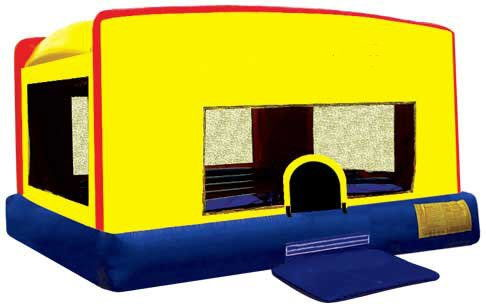 Remarkable Module Indoor Jump Bouncehouse Rentals Lloydminster Ab Home Interior And Landscaping Ferensignezvosmurscom