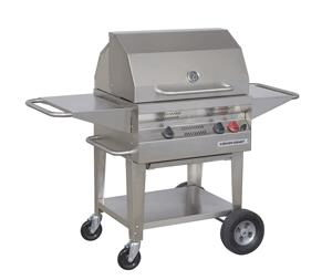 Where to find BBQ, 2 X18  STAINLESS STEEL in Lloydminster