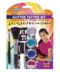 Rental store for Glitter Tattoo Kit  Glam Rock in Lloydminster AB