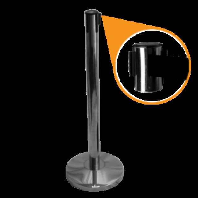 Where to find Stanchion, Black Tape Top in Lloydminster