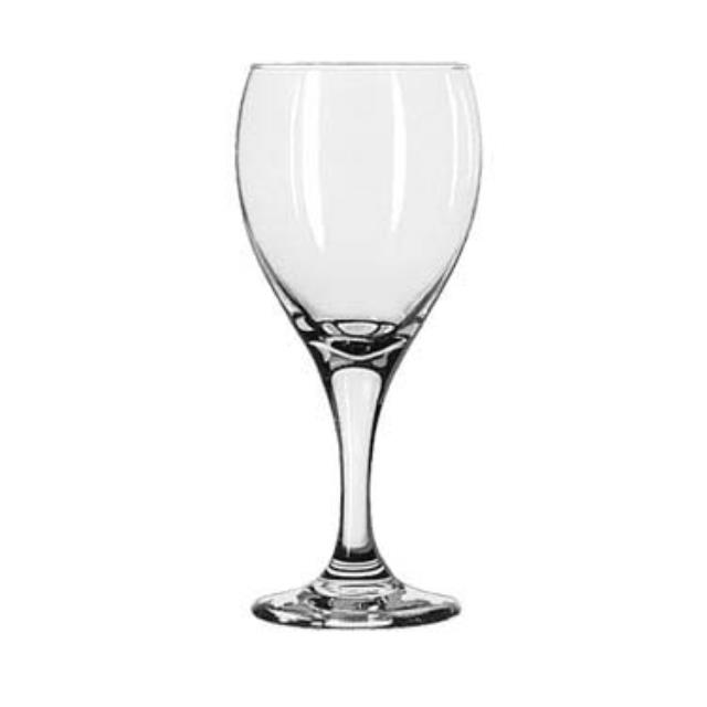 Where to find 12oz Teardrop Wine Glass in Lloydminster